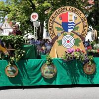 06-07-2014-ostallgaeu-oberguenzburg-150-jahre-umzug-bringezu-new-facts-eu (59)