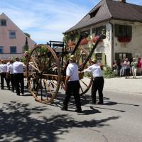 06-07-2014-ostallgaeu-oberguenzburg-150-jahre-umzug-bringezu-new-facts-eu (6)