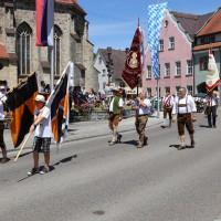 06-07-2014-ostallgaeu-oberguenzburg-150-jahre-umzug-bringezu-new-facts-eu (60)