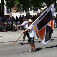 06-07-2014-ostallgaeu-oberguenzburg-150-jahre-umzug-bringezu-new-facts-eu (61)