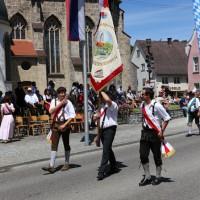 06-07-2014-ostallgaeu-oberguenzburg-150-jahre-umzug-bringezu-new-facts-eu (62)