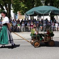 06-07-2014-ostallgaeu-oberguenzburg-150-jahre-umzug-bringezu-new-facts-eu (63)