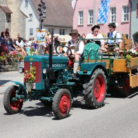 06-07-2014-ostallgaeu-oberguenzburg-150-jahre-umzug-bringezu-new-facts-eu (64)