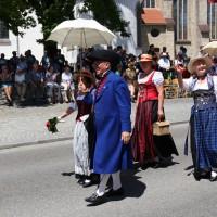 06-07-2014-ostallgaeu-oberguenzburg-150-jahre-umzug-bringezu-new-facts-eu (65)