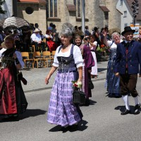 06-07-2014-ostallgaeu-oberguenzburg-150-jahre-umzug-bringezu-new-facts-eu (66)