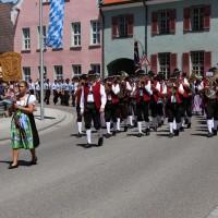 06-07-2014-ostallgaeu-oberguenzburg-150-jahre-umzug-bringezu-new-facts-eu (67)