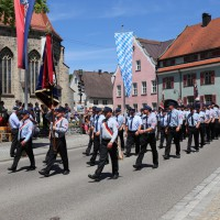 06-07-2014-ostallgaeu-oberguenzburg-150-jahre-umzug-bringezu-new-facts-eu (68)
