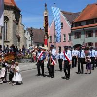 06-07-2014-ostallgaeu-oberguenzburg-150-jahre-umzug-bringezu-new-facts-eu (69)