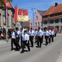 06-07-2014-ostallgaeu-oberguenzburg-150-jahre-umzug-bringezu-new-facts-eu (7)