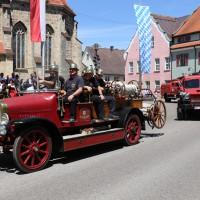06-07-2014-ostallgaeu-oberguenzburg-150-jahre-umzug-bringezu-new-facts-eu (70)
