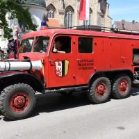 06-07-2014-ostallgaeu-oberguenzburg-150-jahre-umzug-bringezu-new-facts-eu (71)