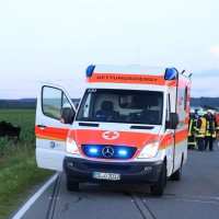 06-07-2014-tannheim-egelsee-unfall-frontal-feuerwehr-poeppel-new-facts-eu20140706_0001