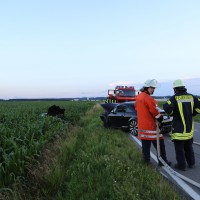 06-07-2014-tannheim-egelsee-unfall-frontal-feuerwehr-poeppel-new-facts-eu20140706_0004