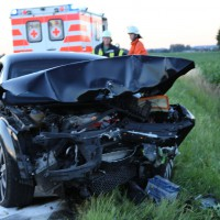 06-07-2014-tannheim-egelsee-unfall-frontal-feuerwehr-poeppel-new-facts-eu20140706_0005