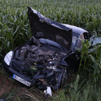 06-07-2014-tannheim-egelsee-unfall-frontal-feuerwehr-poeppel-new-facts-eu20140706_0008