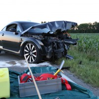 06-07-2014-tannheim-egelsee-unfall-frontal-feuerwehr-poeppel-new-facts-eu20140706_0009
