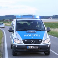 06-07-2014-tannheim-egelsee-unfall-frontal-feuerwehr-poeppel-new-facts-eu20140706_0010