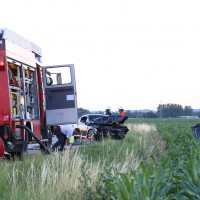 06-07-2014-tannheim-egelsee-unfall-frontal-feuerwehr-poeppel-new-facts-eu20140706_0011