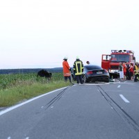 06-07-2014-tannheim-egelsee-unfall-frontal-feuerwehr-poeppel-new-facts-eu20140706_0012