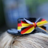 08-07-2014-wm-deutschland-brasilien-public-viewing-memmingen-poeppel-new-facts-eu20140708_0004