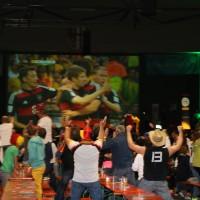 08-07-2014-wm-deutschland-brasilien-public-viewing-memmingen-poeppel-new-facts-eu20140708_0005