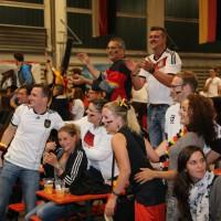 08-07-2014-wm-deutschland-brasilien-public-viewing-memmingen-poeppel-new-facts-eu20140708_0007