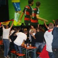 08-07-2014-wm-deutschland-brasilien-public-viewing-memmingen-poeppel-new-facts-eu20140708_0008