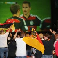 08-07-2014-wm-deutschland-brasilien-public-viewing-memmingen-poeppel-new-facts-eu20140708_0009