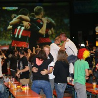 08-07-2014-wm-deutschland-brasilien-public-viewing-memmingen-poeppel-new-facts-eu20140708_0010