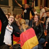 08-07-2014-wm-deutschland-brasilien-public-viewing-memmingen-poeppel-new-facts-eu20140708_0016