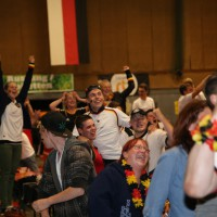 08-07-2014-wm-deutschland-brasilien-public-viewing-memmingen-poeppel-new-facts-eu20140708_0019