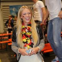 08-07-2014-wm-deutschland-brasilien-public-viewing-memmingen-poeppel-new-facts-eu20140708_0023