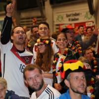 08-07-2014-wm-deutschland-brasilien-public-viewing-memmingen-poeppel-new-facts-eu20140708_0028