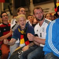 08-07-2014-wm-deutschland-brasilien-public-viewing-memmingen-poeppel-new-facts-eu20140708_0029