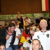 08-07-2014-wm-deutschland-brasilien-public-viewing-memmingen-poeppel-new-facts-eu20140708_0032