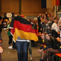 08-07-2014-wm-deutschland-brasilien-public-viewing-memmingen-poeppel-new-facts-eu20140708_0033