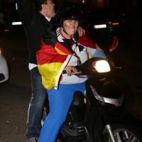 08-07-2014-wm-deutschland-brasilien-public-viewing-memmingen-poeppel-new-facts-eu20140708_0041