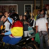 08-07-2014-wm-deutschland-brasilien-public-viewing-memmingen-poeppel-new-facts-eu20140708_0045