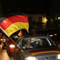 08-07-2014-wm-deutschland-brasilien-public-viewing-memmingen-poeppel-new-facts-eu20140708_0046