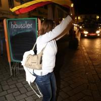 08-07-2014-wm-deutschland-brasilien-public-viewing-memmingen-poeppel-new-facts-eu20140708_0047