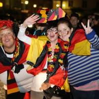 08-07-2014-wm-deutschland-brasilien-public-viewing-memmingen-poeppel-new-facts-eu20140708_0048