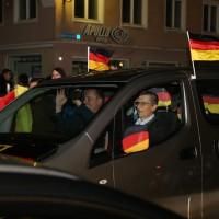 08-07-2014-wm-deutschland-brasilien-public-viewing-memmingen-poeppel-new-facts-eu20140708_0049
