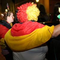 08-07-2014-wm-deutschland-brasilien-public-viewing-memmingen-poeppel-new-facts-eu20140708_0052