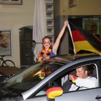 08-07-2014-wm-deutschland-brasilien-public-viewing-memmingen-poeppel-new-facts-eu20140708_0054