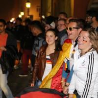08-07-2014-wm-deutschland-brasilien-public-viewing-memmingen-poeppel-new-facts-eu20140708_0056