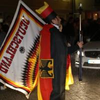 08-07-2014-wm-deutschland-brasilien-public-viewing-memmingen-poeppel-new-facts-eu20140708_0058