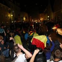 08-07-2014-wm-deutschland-brasilien-public-viewing-memmingen-poeppel-new-facts-eu20140708_0063