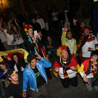 08-07-2014-wm-deutschland-brasilien-public-viewing-memmingen-poeppel-new-facts-eu20140708_0066