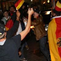 08-07-2014-wm-deutschland-brasilien-public-viewing-memmingen-poeppel-new-facts-eu20140708_0068