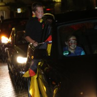 08-07-2014-wm-deutschland-brasilien-public-viewing-memmingen-poeppel-new-facts-eu20140708_0069